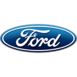 ford-1-202767
